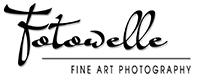 Logo Fotowelle