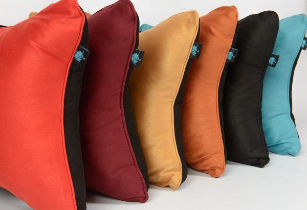 Kissen für Liebesschaukel in allen Farben